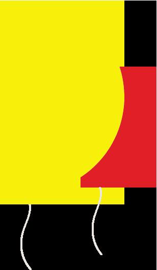 Adventure Zone Balloons